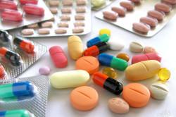 Лечение простатита антибиотиками