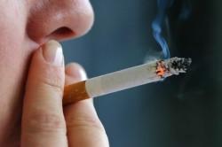 Курение - причина развития рака предстательной железы