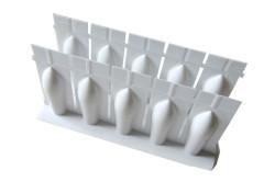 Ректальные свечи для лечения простатита