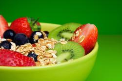 Здоровое питание для профилактики простатита