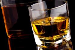 Алкоголь - причина простатита