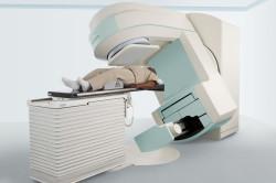 Лучевая терапия при онкологии простаты