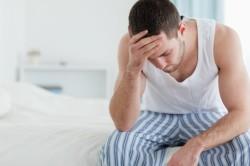 Проблема болей при простатите