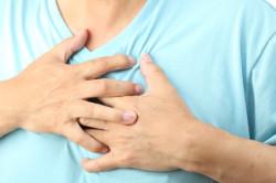 Заболевания сердца как противопоказание к лечению простатита лазером