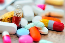 Эффективные препараты для лечения аденомы