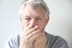 Пожилой возраст - причина развития рака простаты
