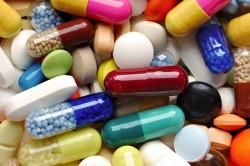 Таблетки для лечения прсотатита