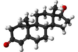 Снижение тестостерона - причина развития аденомы простаты