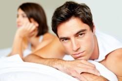 Вред беспорядочных половых связей