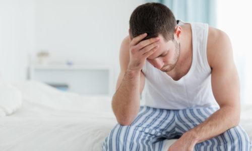 prostatit-ego-priznaki-bolezni